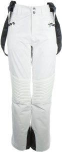 tenson-moondance-skibroek-dames-wintersportbroek-maat-xl-vrouwen-wit